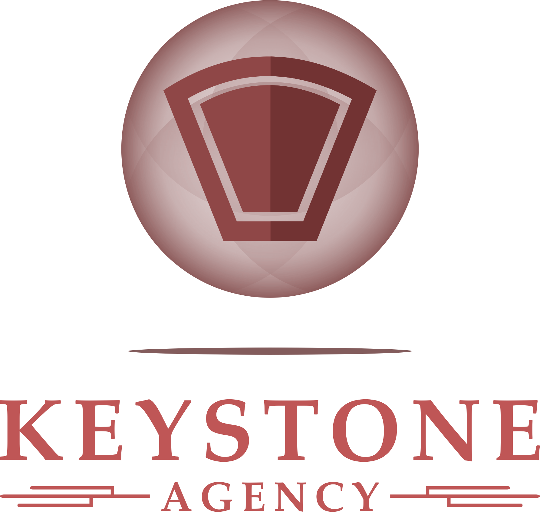 Keystone Agency