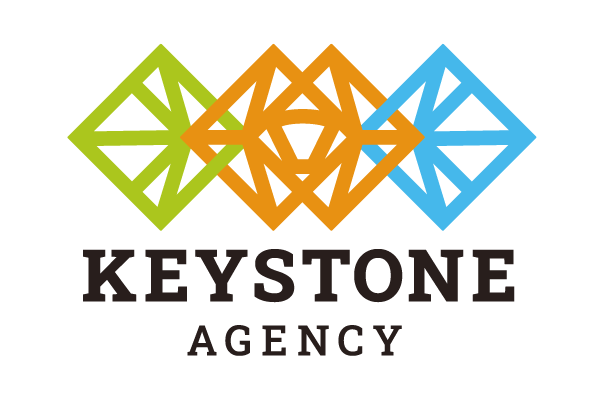 Keystone Agency LLC